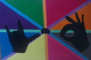 Arts5