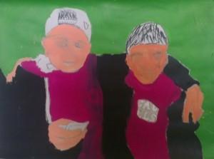 Arts6